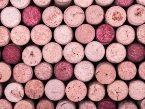 bouchons vignobles degas bordeaux