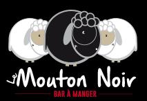 logo_moutonblack